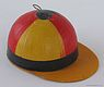 Jockey Hat (Candycontainer)