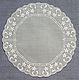 Doily (Small Size)